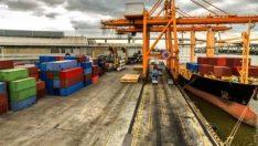 Kimya sektörünün on bir aylık ihracatı 18,8 milyar dolar
