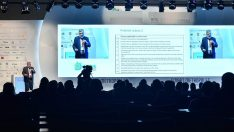 ICIS Asya Geri Dönüşüm ve Sürdürülebilirlik Konferansı Şubat'ta Bangkok'ta