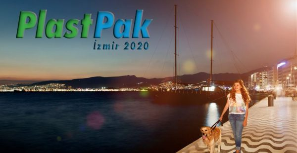Plastik ve ambalaj sektörleri İzmir'de buluşacak