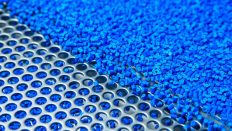 Ocak ayı plastik ihracatında yüzde 2,7 artış
