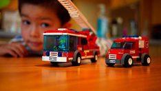 Oyuncak Gümrükleri kalitesiz oyuncakları engelleyecek