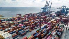 Kimya sektörünün iki aylık ihracatı 3,2 milyar dolara ulaştı