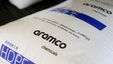 Aramco, Sabic'in yüzde 70'ini satın aldı