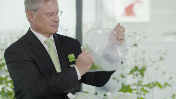 Plastik ambalajlar hala sürdürülebilirlik zorluklarıyla karşı karşıya