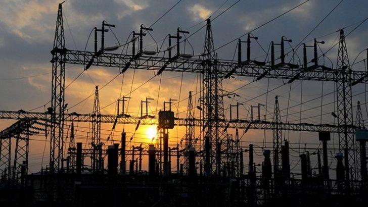 Rekabet gücümüzü korumak için enerji maliyetleri düşürülmeli!