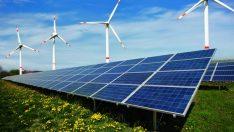 Yenilenebilir enerjiye Almanya modeli önerisi