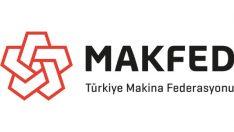 """MAKFED """"Türkiye"""" ön adı kullanmaya hak kazandı"""