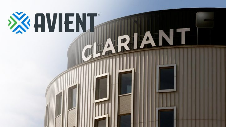 Clariant'ın masterbatch birimi satıldı