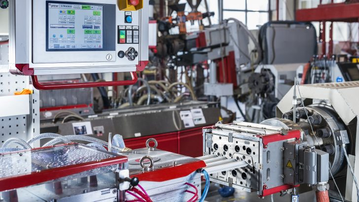 COVID-19'un plastik sektörüne etkisi yüzde 3,5 daralma olacak
