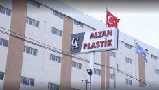 Altan Plastik, kapasiteyi yüzde 30 artıracak