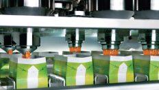 İSO 1000'e Ambalaj Sektöründen 58 Firma