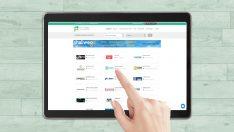Sektör ihracatına dijital katkı
