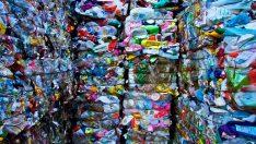 Atık ithalatına ihracat istisnası tanınmalı