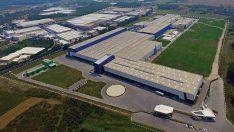 Asaş'ta hedef 260 milyon dolarlık ihracat