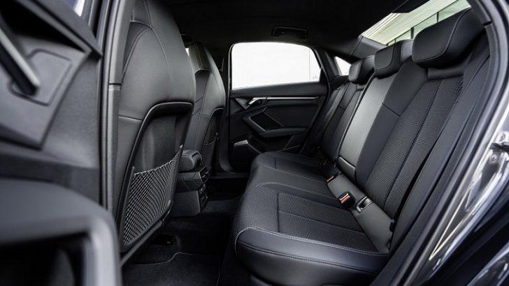 Audi'den otomotiv plastikleri için geri dönüşüm yöntemi