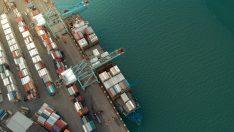 Plastik sektörü 2020'de ihracatla büyüdü