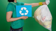 Yeni Plastik Ekonomisi Konferansı'nda ortak ses: Geri kazanım