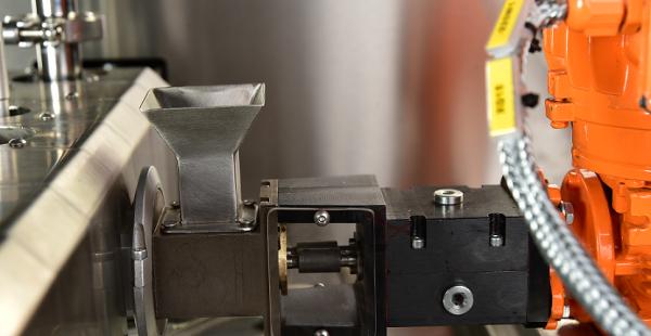 Polimer Teknik'ten bilimsel çalışmalar için yeni ürün serisi