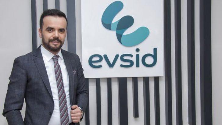 Burak Önder'den ayrılık açıklaması