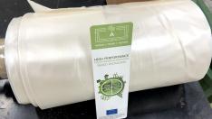 Avrupalı plastikçiler endişeli