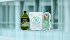 Henkel ambalajları yüzde 89 geri dönüştürülebilir oldu