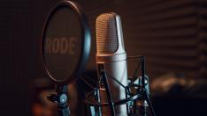 Endüstri Radyo 2 binden fazla iş insanını ağırladı