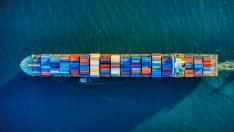 Mart ayı plastik ihracatı yüzde 42 arttı