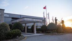 Petrokimya devi Tafneft, GEBKİM'e yatırım için ön anlaşmayı imzaladı