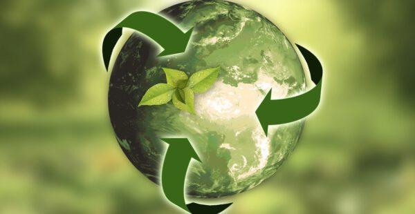 Sektör Avrupa Yeşil Mutabakatına hazırlanmalı