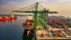 Kimya sektörü Haziran ayında da ihracatta liderliğini korudu