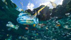 WFO, atıksız denizler için 10 yıldır mücadele ediyor