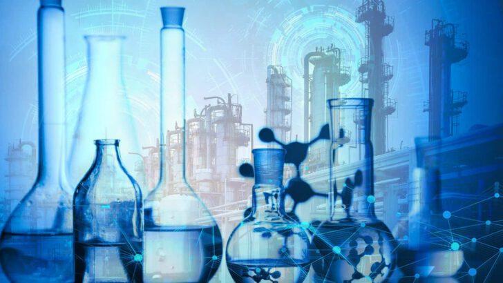 Kimya sanayisine yatırım çağrısı