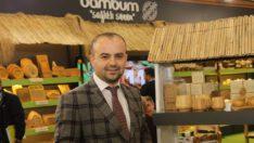 Züchex Fuarı ile ihracat ağına 10 ülke daha ekleyecek