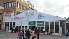 """Ambalaj sektörünün büyük buluşması """"İstanbul""""da"""