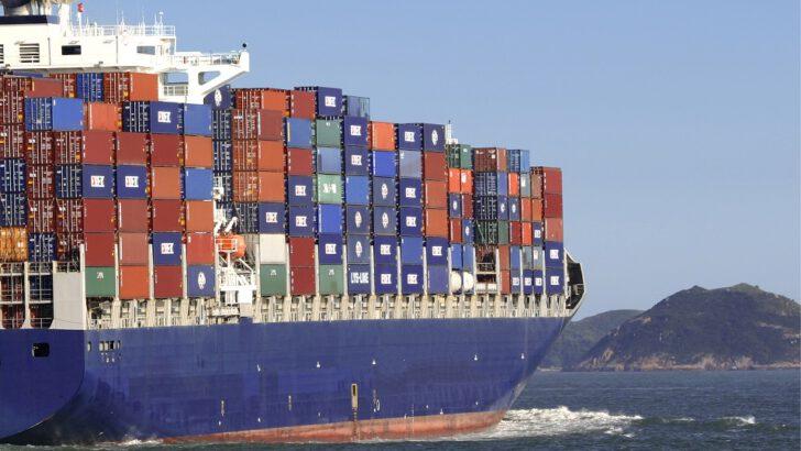 Eylül ayı plastik ihracatı yüzde 43,5 arttı